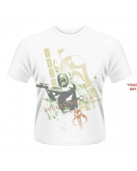 Star Wars- Boba Fett...